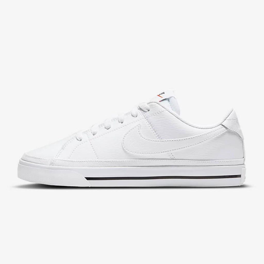 mejores 4 marcas de zapatos