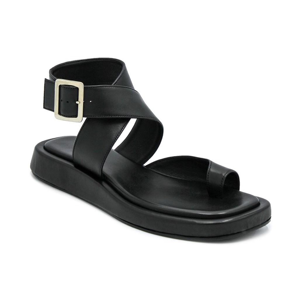Zapatos en tendencia
