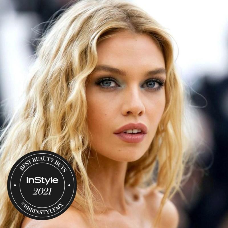 Los expertos de los Best Beauty Buys recomiendan las mejores herramientas de pelo