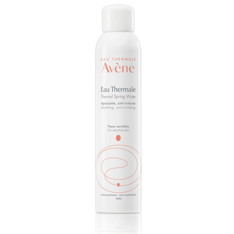 mejor producto para piel sensible