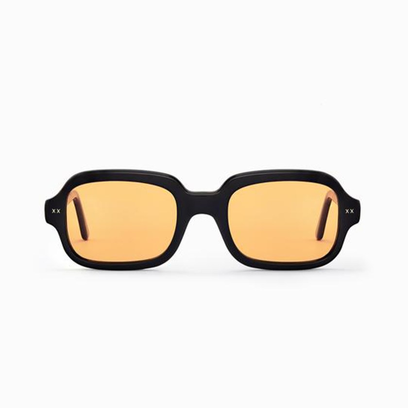 lentes vintage tendencia