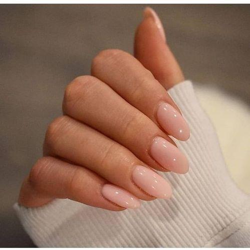 tono de uñas según tu signo
