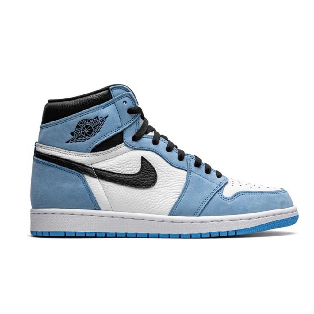 sneakers de moda