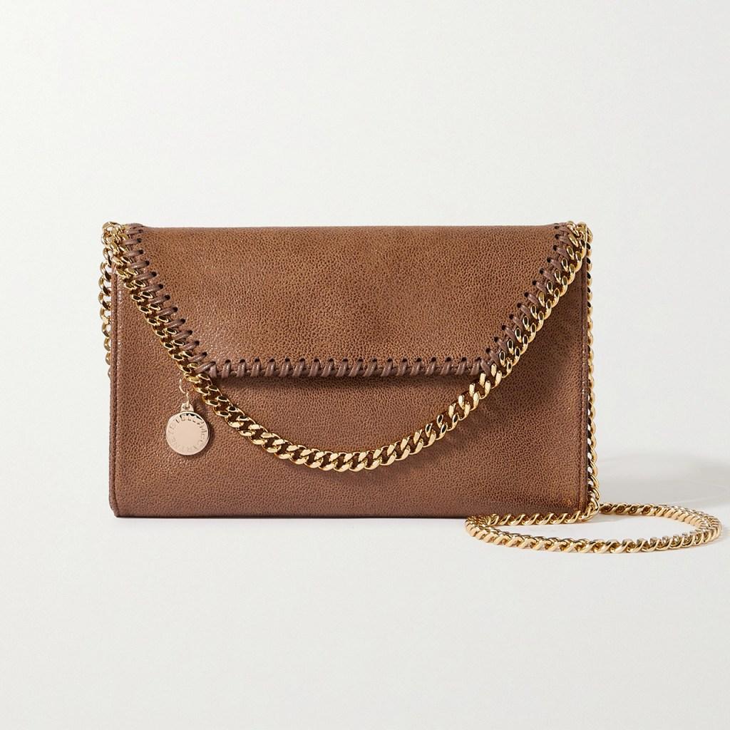 dónde comprar bolsas de diseñador