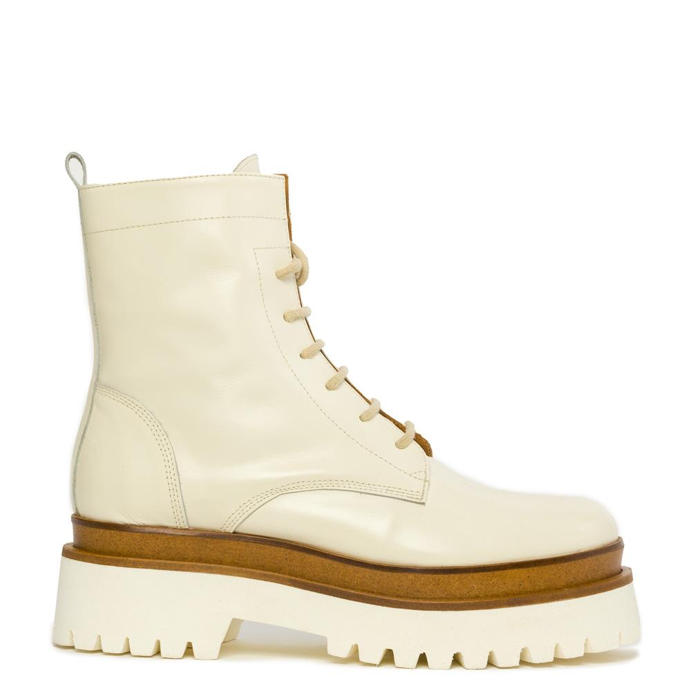 must have otoño botas