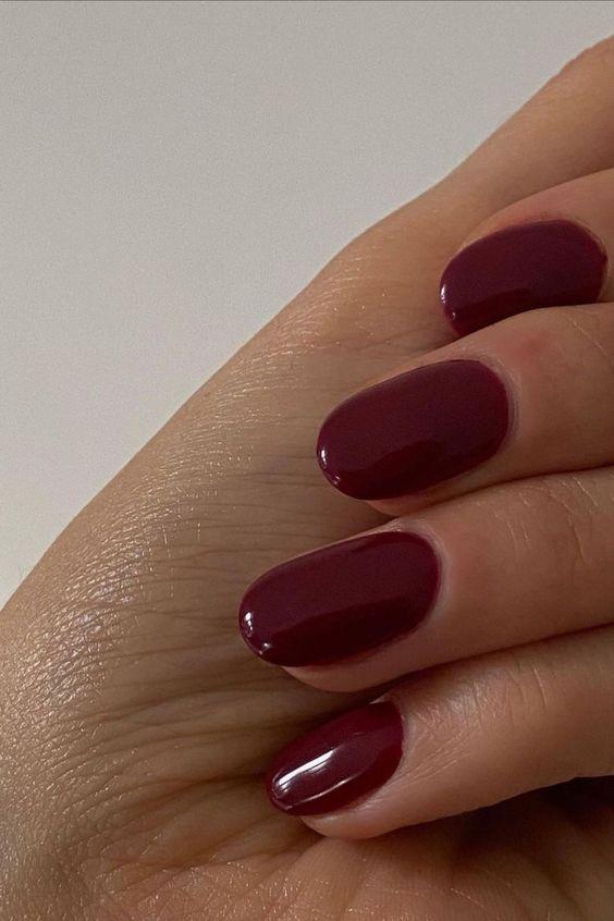 manicure signo zodiacal