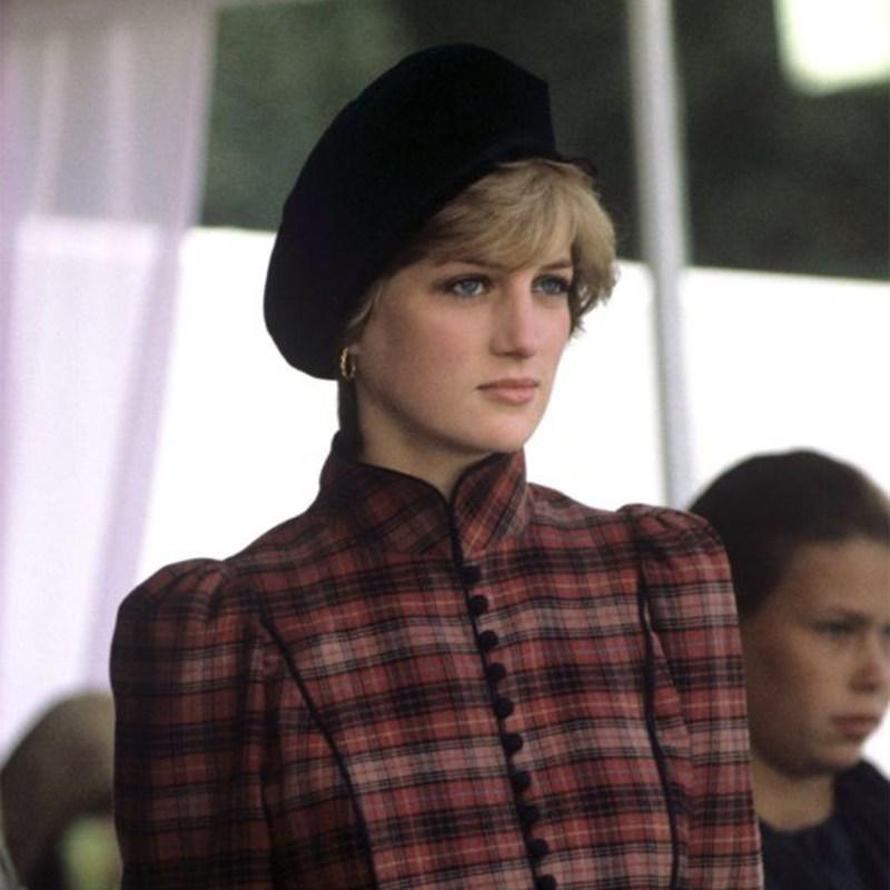 Lo que sabemos de la película de Lady Di protagonizada por Kristen Stewart