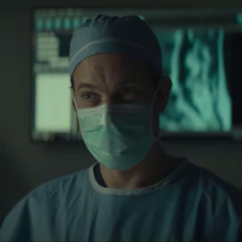 Dr. Death es la miniserie de crimen más creepy y adictiva que vas a ver