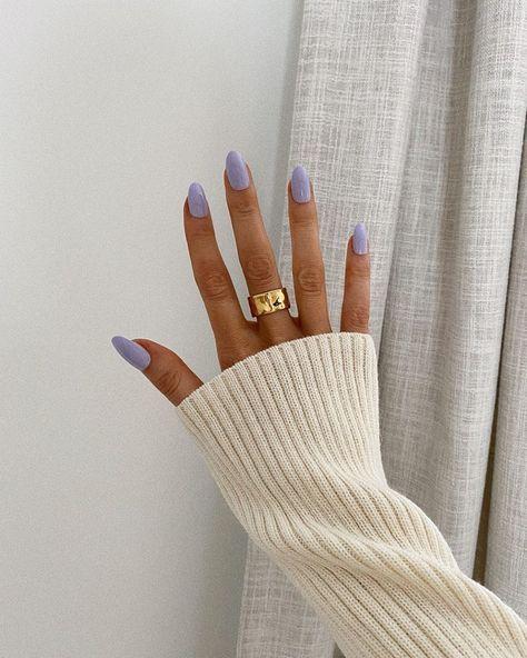 tonos manicure