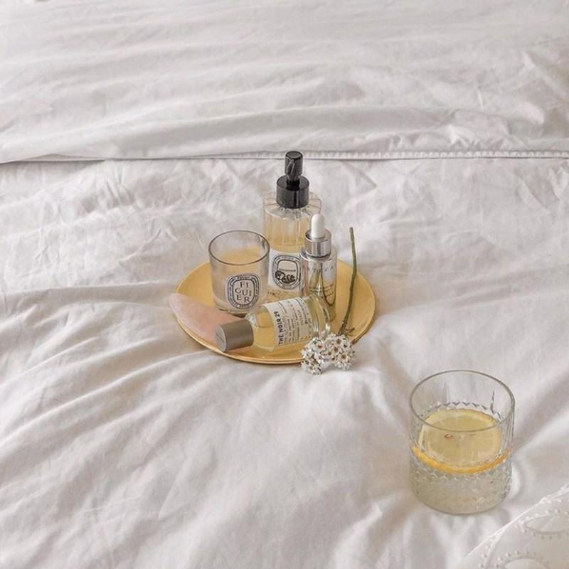 Te revelamos el mejor hack para que el perfume dure más tiempo