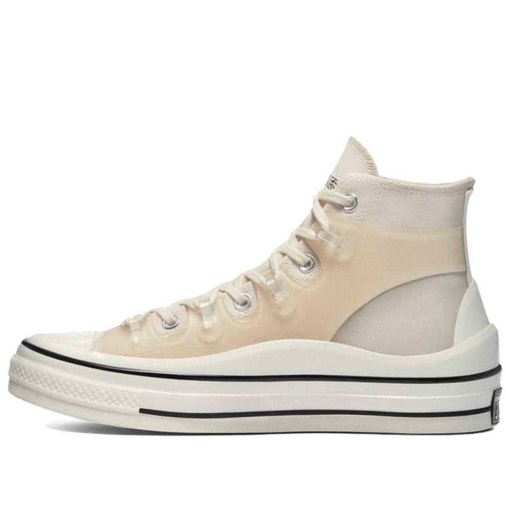 tendencias de sneakers otoño