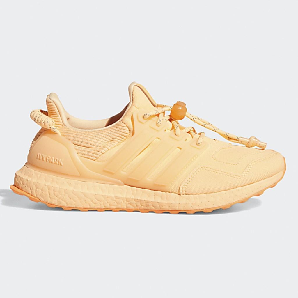 tendencias de sneakers