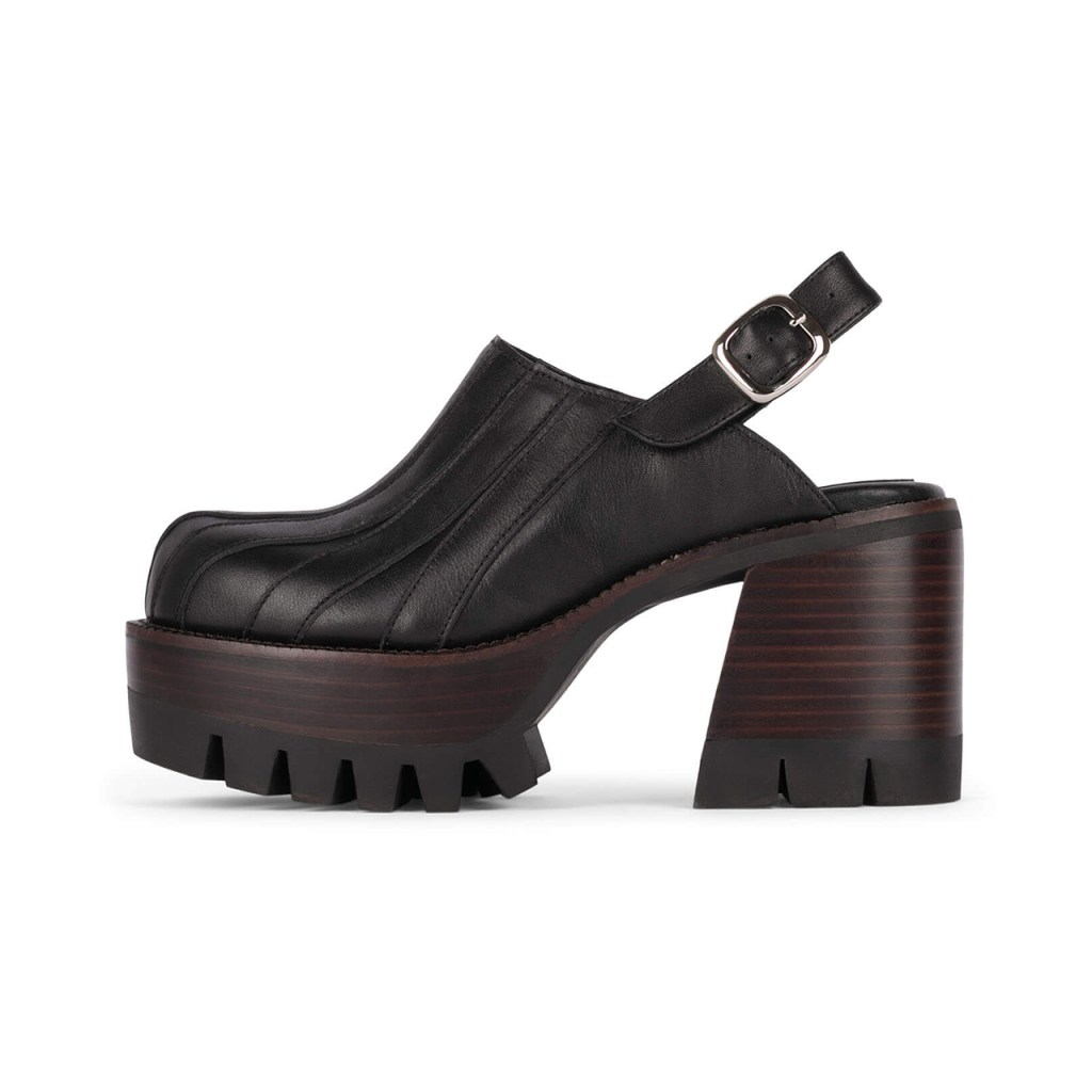 ugly shoes clogs