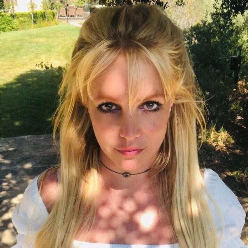 Britney vs el patriarcado: el nuevo documental que muestra la lucha de la cantante
