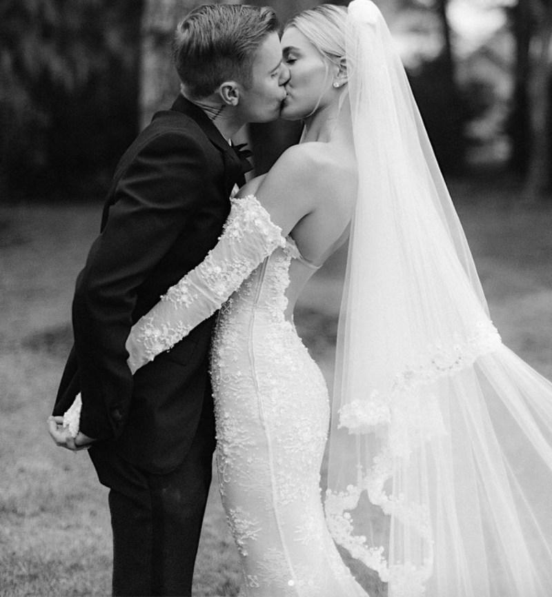 hailey boda