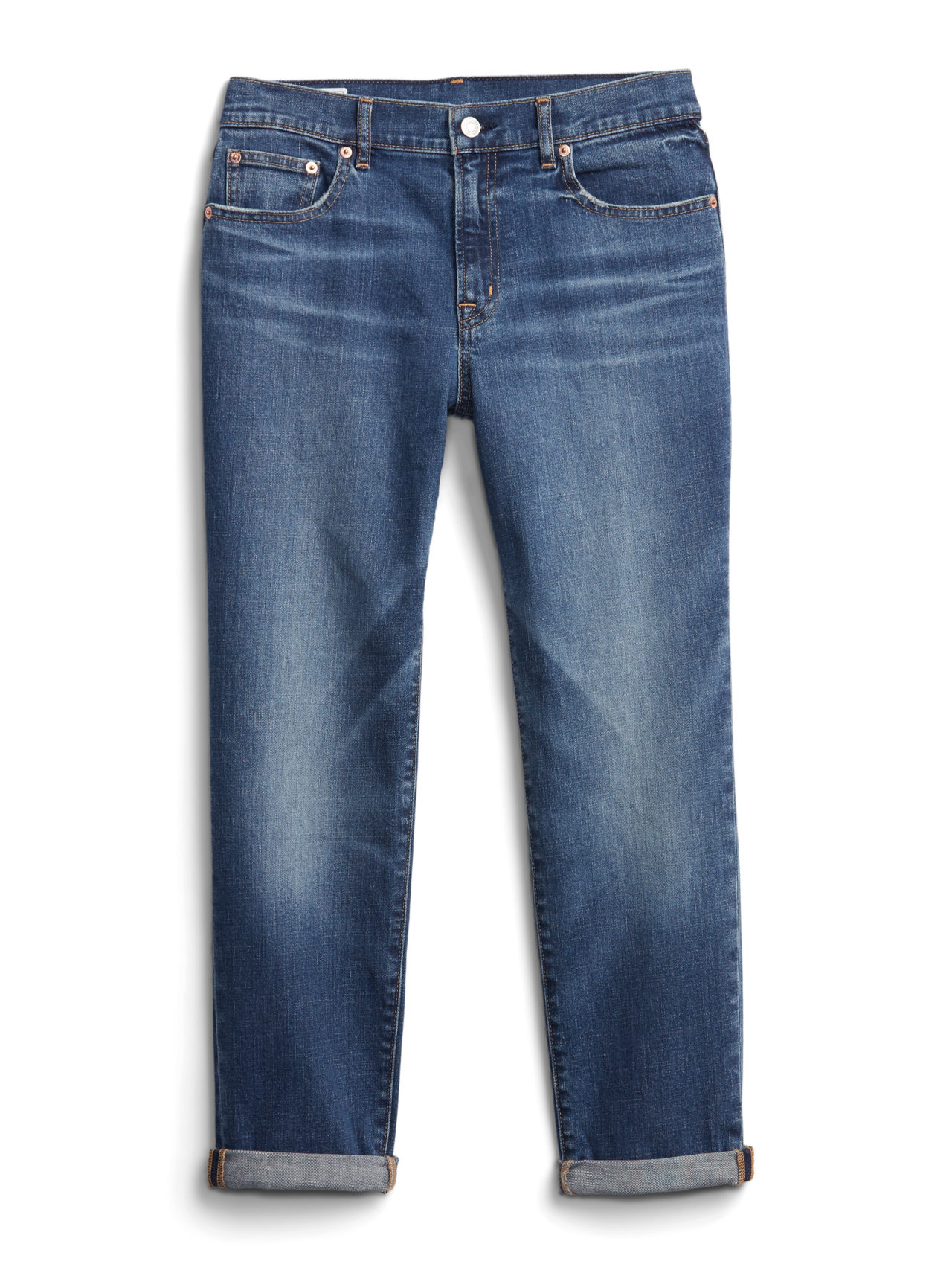 Relaxed Jeans GAP