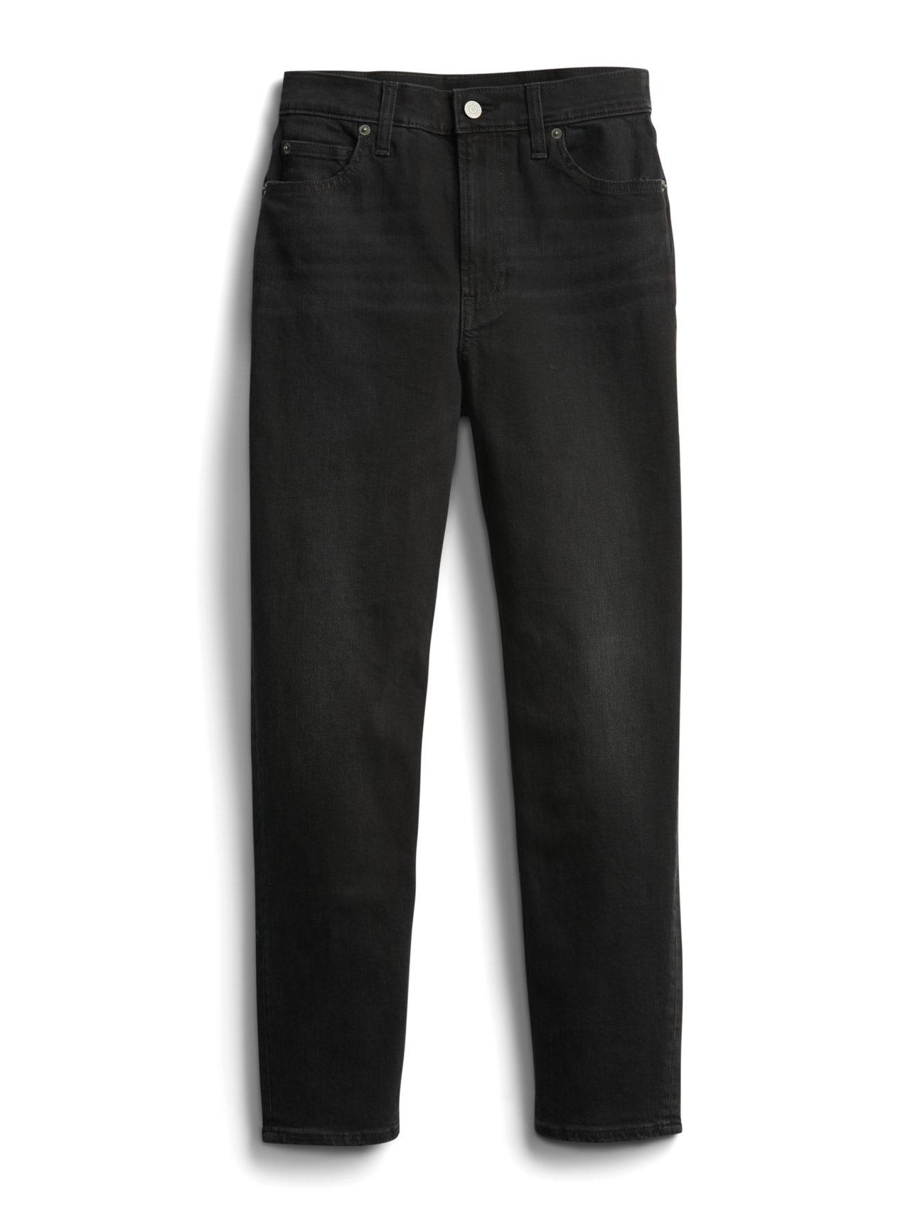 Straight Jeans GAP