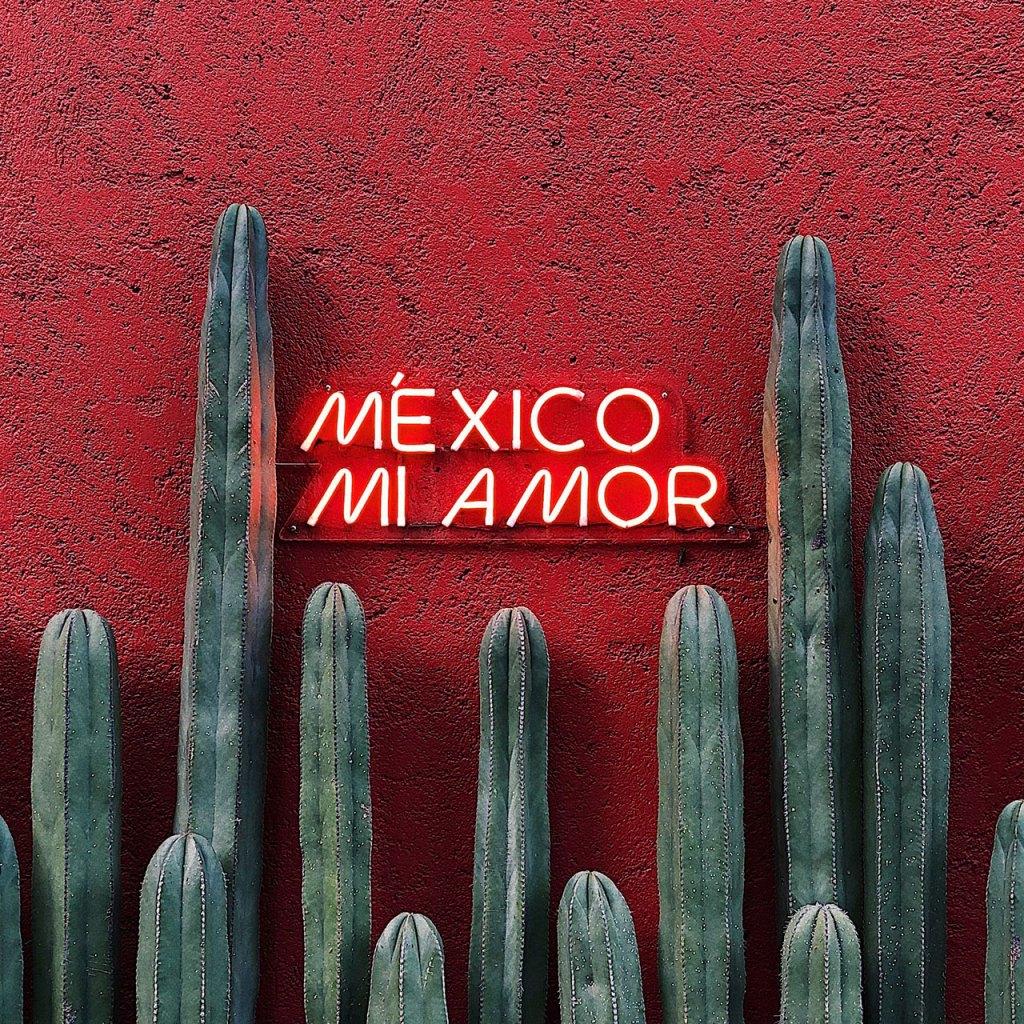 Todavía estás a tiempo de organizar una noche mexicana en casa