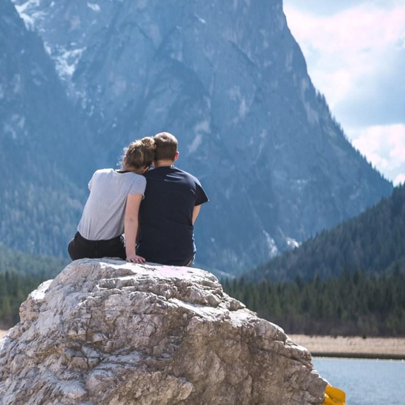 5 ideas para citas románticas originales ¡y sin gastar mucho!