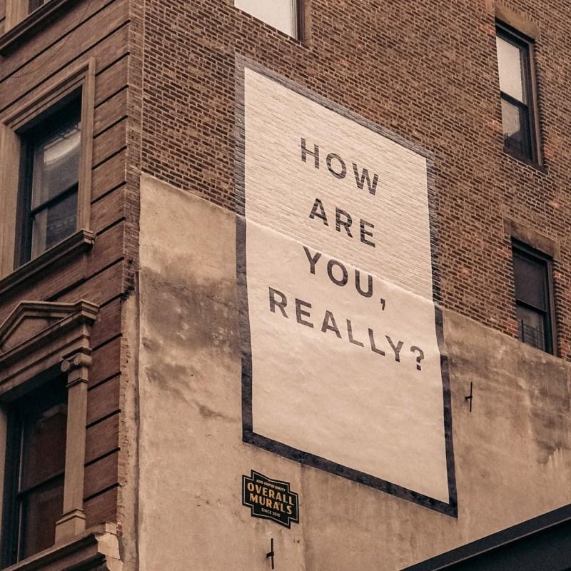 ¿Qué es la salud mental y cómo cuidarla?