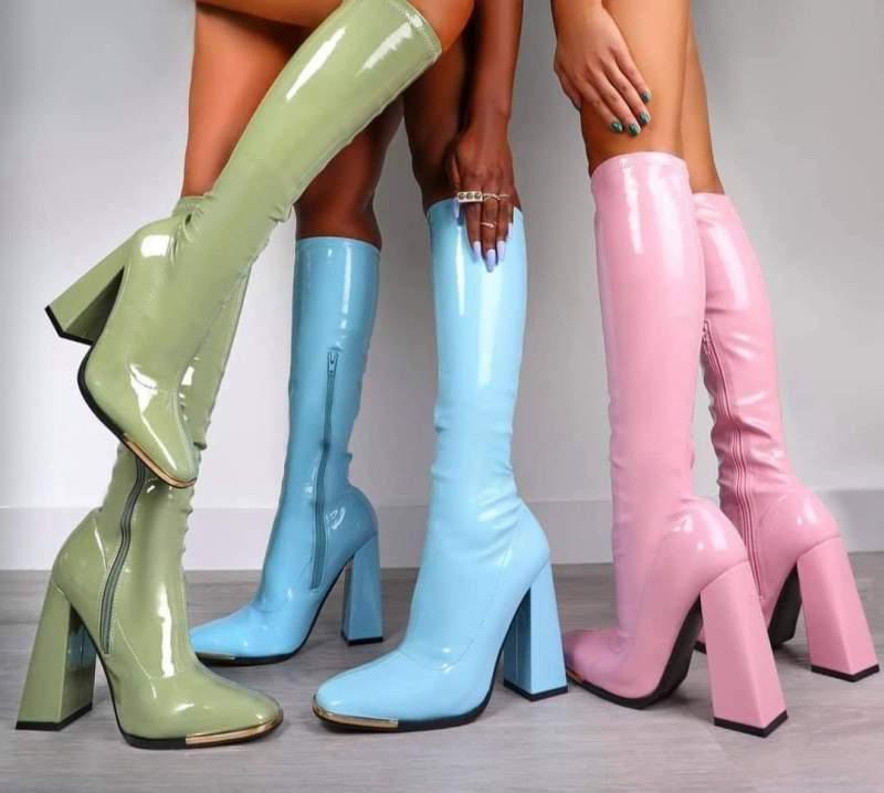 disfraz powepuff girls