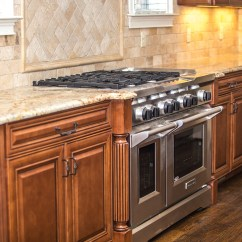 Kitchen Remodel Las Vegas French Country Island Modern And Design With Quartz Countertops Wooden Cabinets