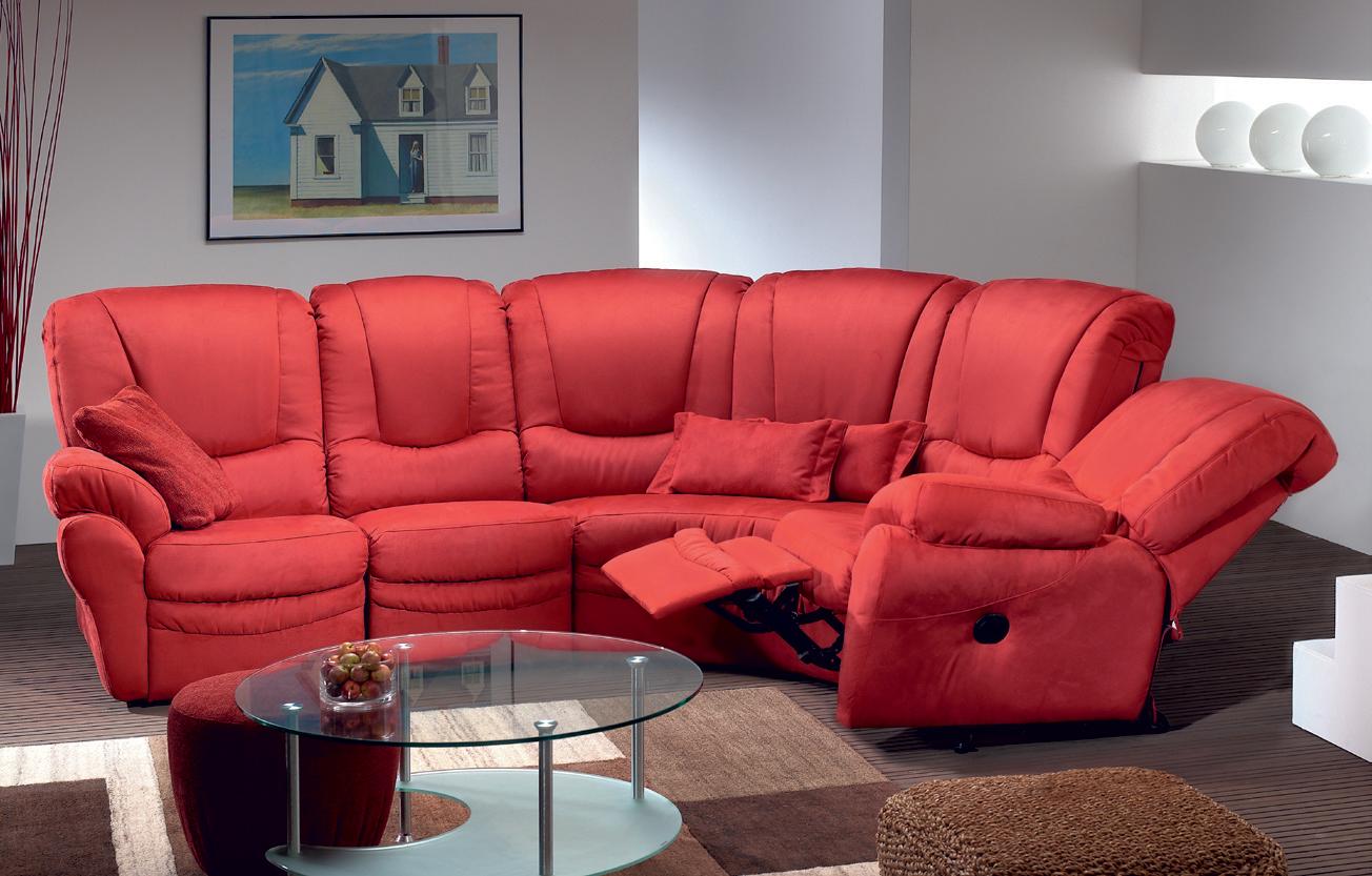 online sofa set in dubai rattan cover instyle interiors mumbai