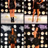 """BAM"" It's The 2011 Video Music Awards: Featuring Shocking Looks & Moments!"