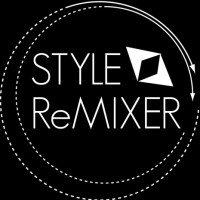 A New Style Moment: The Style ReMixer A Dream That Didn't Happen Yet
