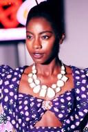 Africa Fashion Week London (AFWL)