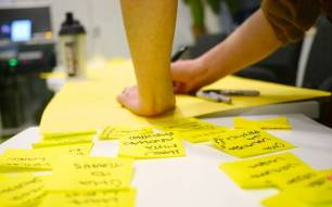 Estrategias para la creación de empleo en el valle del Henares. Estudiamos la experiencia  Mondragón