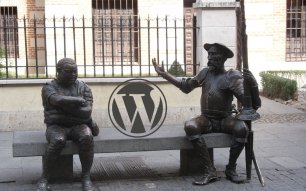 Meet Up WordPress