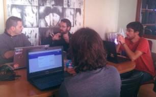 InsulaSheets-Hackathon