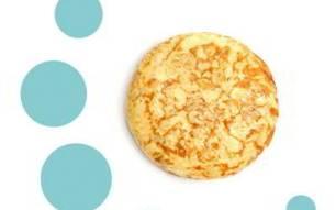 Celebrando el día de la tortilla