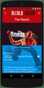 app_pantalla