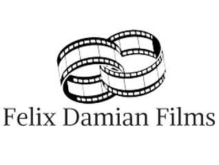 Felix Damián Films