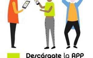 Transformar el consumo tiene valor. Mercado Social de Madrid