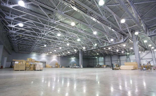 Commercial Warehouse Ceiling Insulation Www