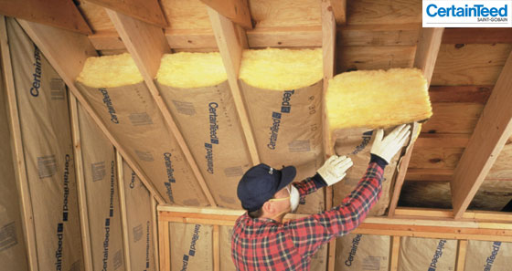 what_is_insulation  NIA