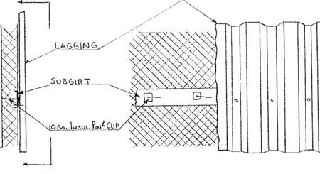 Metal Building Panel Types Metal Building Costs Wiring