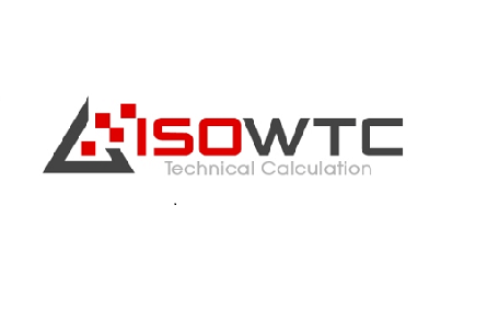 Know the Quality of ISOWTC Insulation Calculation