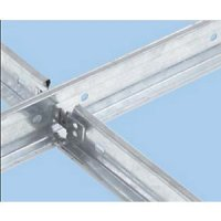 Suspended Ceiling Fixings & Accessories, Timber Trims ...