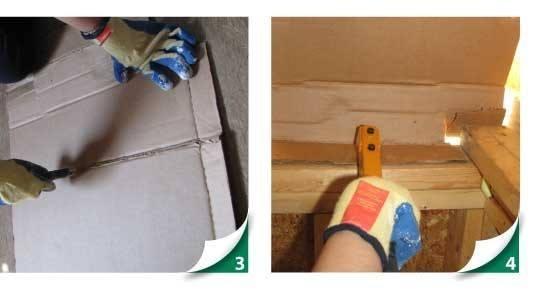 Residential Wiring Guide Pdf