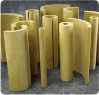Pipe Insulation High Temp - Pipe Insulation SuppliersPipe ...