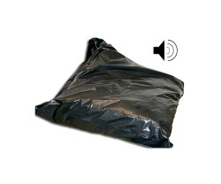 Acoustic Insulation Pad Kits
