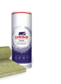 Ursa-Insulation-Rolls