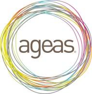 Ageas Insurance companies in UK