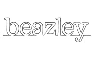 Beazley Group Logo