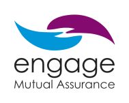 Engage Mutual assurance life insurances UK