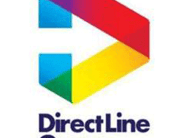 direct line group insurance company